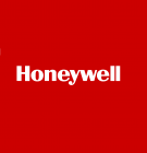 Honeywell: Enterprise Buildings Integrator™ R500 - будущее уже сегодня