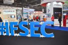IFSEC International – show must go on!